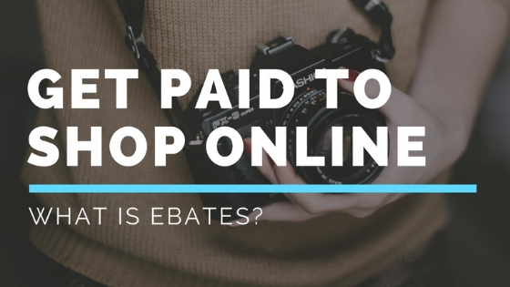 what is ebates, how to become a mystery shopper, start an online business in your spare time, steps to starting an online business, how to start an internet company, successful online business ideas, unique online business ideas, best business ideas to make money, how can I work from home, build your own company, top franchise opportunities, low cost franchise opportunities, how to earn a full time income online, start an internet business, how can I go into business for myself, ways to market an online business, getting started with an online business, keys to getting started with an online business, secrets to starting an online business, how to earn income from home, the best landing pages, self employment coach, home based business mentor, internet business mentor, how to format a blog, home business lifestyle, freedom to work remotely, earn money from home, earn residual income, earn passive income, changing careers at 30, changing careers at 40, how to change careers at 40, how to change careers at 45, changing careers at 50, how to change careers at 50, bored in retirement, wealthy affiliate, online career coach, top home business opportunities, legitimate ways to make money online, affiliate marketing, learn affiliate marketing, affiliate marketing business, affiliate program, home business ideas, internet business, internet marketing, internet marketing business, how to make money online, work from home business ideas, make money online, top ways to make money online, top work from home ideas, online business ideas, what is affiliate marketing, work from home parents, parents making money from home, work from home mom, work from home dad, how to make more money, how to make a lot of money, how to make money on the side, side business ideas, good ways to make money, best ways to make money, cool business ideas, how to make money with money, best way to make money online, make extra money, best ways to make money from home, how to create a business, steps to 