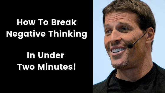 tony robbins, start an online business in your spare time, steps to starting an online business, how to start an internet company, successful online business ideas, unique online business ideas, best business ideas to make money, how can I work from home, build your own company, top franchise opportunities, low cost franchise opportunities, how to earn a full time income online, start an internet business, how can I go into business for myself, ways to market an online business, getting started with an online business, keys to getting started with an online business, secrets to starting an online business, how to earn income from home, the best landing pages, self employment coach, home based business mentor, internet business mentor, how to format a blog, home business lifestyle, freedom to work remotely, earn money from home, earn residual income, earn passive income, changing careers at 30, changing careers at 40, changing careers at 50, bored in retirement, wealthy affiliate, online career coach, top home business opportunities, legitimate ways to make money online, affiliate marketing, learn affiliate marketing, affiliate marketing business, affiliate program, home business ideas, internet business, internet marketing, internet marketing business, how to make money online, work from home business ideas, make money online, top ways to make money online, top work from home ideas, online business ideas, what is affiliate marketing, work from home parents, parents making money from home, work from home mom, work from home dad, how to make more money, how to make a lot of money, how to make money on the side, side business ideas, good ways to make money, best ways to make money, cool business ideas, how to make money with money, best way to make money online, make extra money, best ways to make money from home, how to create a business, steps to start a business, what you need to start a business, easy businesses to start, ways to make extra money, most successful small business ideas, easy startup business, make extra money from home, best business to start