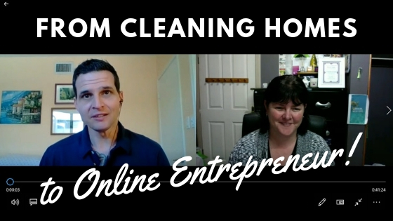 how to start an online business, how to go into business for yourself, when to go into business for yourself, how to go into business, why go into business for yourself, what motivates entrepreneurs to go into business,