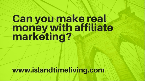 can you make real money with affiliate marketing, start an online business in your spare time, steps to starting an online business, how to start an internet company, successful online business ideas, unique online business ideas, best business ideas to make money, how can I work from home, build your own company, top franchise opportunities, low cost franchise opportunities, how to earn a full time income online, start an internet business, how can I go into business for myself, ways to market an online business, getting started with an online business, keys to getting started with an online business, secrets to starting an online business, how to earn income from home, the best landing pages, self employment coach, home based business mentor, internet business mentor, how to format a blog, home business lifestyle, freedom to work remotely, earn money from home, earn residual income, earn passive income, changing careers at 30, changing careers at 40, changing careers at 50, bored in retirement, wealthy affiliate, online career coach, top home business opportunities, legitimate ways to make money online, affiliate marketing, learn affiliate marketing, affiliate marketing business, affiliate program, home business ideas, internet business, internet marketing, internet marketing business, how to make money online, work from home business ideas, make money online, top ways to make money online, top work from home ideas, online business ideas, what is affiliate marketing, work from home parents, parents making money from home, work from home mom, work from home dad, how to make more money, how to make a lot of money, how to make money on the side, side business ideas, good ways to make money, best ways to make money, cool business ideas, how to make money with money, best way to make money online, make extra money, best ways to make money from home, how to create a business, steps to start a business, what you need to start a business, easy businesses to start, ways to
