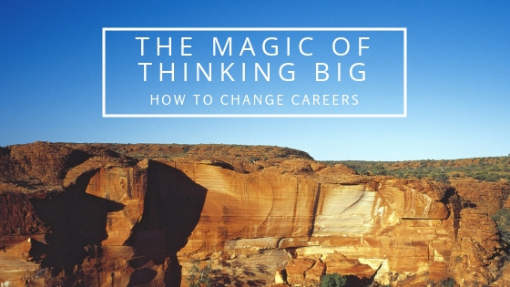 the magic of thinking big, how to change careers, start an online business in your spare time, steps to starting an online business, how to start an internet company, successful online business ideas, unique online business ideas, best business ideas to make money, how can I work from home, build your own company, top franchise opportunities, low cost franchise opportunities, how to earn a full time income online, start an internet business, how can I go into business for myself, ways to market an online business, getting started with an online business, keys to getting started with an online business, secrets to starting an online business, how to earn income from home, the best landing pages, self employment coach, home based business mentor, internet business mentor, how to format a blog, home business lifestyle, freedom to work remotely, earn money from home, earn residual income, earn passive income, changing careers at 30, changing careers at 40, changing careers at 50, bored in retirement, wealthy affiliate, online career coach, top home business opportunities, legitimate ways to make money online, affiliate marketing, learn affiliate marketing, affiliate marketing business, affiliate program, home business ideas, internet business, internet marketing, internet marketing business, how to make money online, work from home business ideas, make money online, top ways to make money online, top work from home ideas, online business ideas, what is affiliate marketing, work from home parents, parents making money from home, work from home mom, work from home dad, how to make more money, how to make a lot of money, how to make money on the side, side business ideas, good ways to make money, best ways to make money, cool business ideas, how to make money with money, best way to make money online, make extra money, best ways to make money from home, how to create a business, steps to start a business, what you need to start a business, easy businesses to start, ways to make extra money, most successful small business ideas, easy startup business, make extra money from home, best business to start