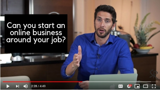 start an online business in your spare time, steps to starting an online business, how to start an internet company, successful online business ideas, unique online business ideas, best business ideas to make money, how can I work from home, build your own company, top franchise opportunities, low cost franchise opportunities, how to earn a full time income online, start an internet business, how can I go into business for myself, ways to market an online business, getting started with an online business, keys to getting started with an online business, secrets to starting an online business, how to earn income from home, the best landing pages, self employment coach, home based business mentor, internet business mentor, how to format a blog, home business lifestyle, freedom to work remotely, earn money from home, earn residual income, earn passive income, changing careers at 30, changing careers at 40, changing careers at 50, bored in retirement, wealthy affiliate, online career coach, top home business opportunities, legitimate ways to make money online, affiliate marketing, learn affiliate marketing, affiliate marketing business, affiliate program, home business ideas, internet business, internet marketing, internet marketing business, how to make money online, work from home business ideas, make money online, top ways to make money online, top work from home ideas, online business ideas, what is affiliate marketing, work from home parents, parents making money from home, work from home mom, work from home dad, how to make more money, how to make a lot of money, how to make money on the side, side business ideas, good ways to make money, best ways to make money, cool business ideas, how to make money with money, best way to make money online, make extra money, best ways to make money from home, how to create a business, steps to start a business, what you need to start a business, easy businesses to start, ways to make extra money, most successful small business 
