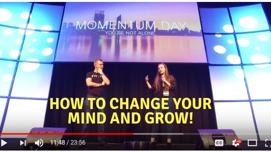 how to change your mind, start an online business in your spare time, steps to starting an online business, how to start an internet company, successful online business ideas, unique online business ideas, best business ideas to make money, how can I work from home, build your own company, top franchise opportunities, low cost franchise opportunities, how to earn a full time income online, start an internet business, how can I go into business for myself, ways to market an online business, getting started with an online business, keys to getting started with an online business, secrets to starting an online business, how to earn income from home, the best landing pages, self employment coach, home based business mentor, internet business mentor, how to format a blog, home business lifestyle, freedom to work remotely, earn money from home, earn residual income, earn passive income, changing careers at 30, changing careers at 40, changing careers at 50, bored in retirement, wealthy affiliate, online career coach, top home business opportunities, legitimate ways to make money online, affiliate marketing, learn affiliate marketing, affiliate marketing business, affiliate program, home business ideas, internet business, internet marketing, internet marketing business, how to make money online, work from home business ideas, make money online, top ways to make money online, top work from home ideas, online business ideas, what is affiliate marketing, work from home parents, parents making money from home, work from home mom, work from home dad, how to make more money, how to make a lot of money, how to make money on the side, side business ideas, good ways to make money, best ways to make money, cool business ideas, how to make money with money, best way to make money online, make extra money, best ways to make money from home, how to create a business, steps to start a business, what you need to start a business, easy businesses to start, ways to make extra money, most s