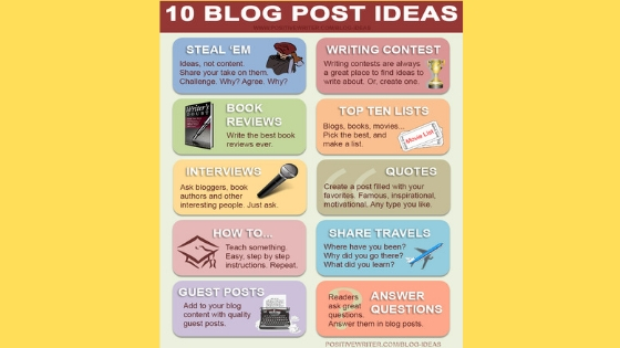 top ten blog post ideas, best blog format, how to get on the first page of google, start an online business in your spare time, steps to starting an online business, how to start an internet company, successful online business ideas, unique online business ideas, best business ideas to make money, how can I work from home, build your own company, top franchise opportunities, low cost franchise opportunities, how to earn a full time income online, start an internet business, how can I go into business for myself, ways to market an online business, getting started with an online business, keys to getting started with an online business, secrets to starting an online business, how to earn income from home, the best landing pages, self employment coach, home based business mentor, internet business mentor, how to format a blog, home business lifestyle, freedom to work remotely, earn money from home, earn residual income, earn passive income, changing careers at 30, changing careers at 40, how to change careers at 40, how to change careers at 45, changing careers at 50, how to change careers at 50, bored in retirement, wealthy affiliate, online career coach, top home business opportunities, legitimate ways to make money online, affiliate marketing, learn affiliate marketing, affiliate marketing business, affiliate program, home business ideas, internet business, internet marketing, internet marketing business, how to make money online, work from home business ideas, make money online, top ways to make money online, top work from home ideas, online business ideas, what is affiliate marketing, work from home parents, parents making money from home, work from home mom, work from home dad, how to make more money, how to make a lot of money, how to make money on the side, side business ideas, good ways to make money, best ways to make money, cool business ideas, how to make money with money, best way to make money online, make extra money, best ways to make money from home, how to create a business, steps to start a business, what you need to start a business, easy businesses to start, ways to make extra money, most successful small business ideas, easy startup business, make extra money from home, best business to start
