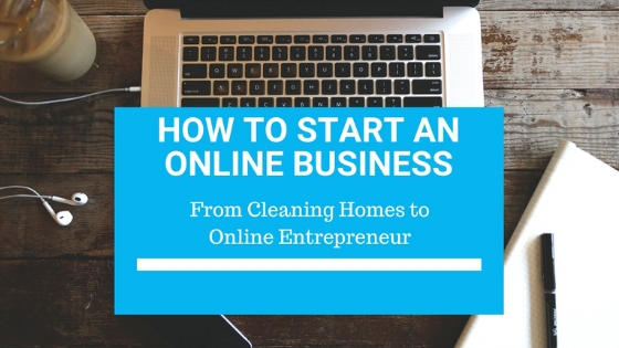 start an online business in your spare time, steps to starting an online business, how to start an internet company, successful online business ideas, unique online business ideas, best business ideas to make money, how can I work from home, build your own company, top franchise opportunities, low cost franchise opportunities, how to earn a full time income online, start an internet business, how can I go into business for myself, ways to market an online business, getting started with an online business, keys to getting started with an online business, secrets to starting an online business, how to earn income from home, the best landing pages, self employment coach, home based business mentor, internet business mentor, how to format a blog, home business lifestyle, freedom to work remotely, earn money from home, earn residual income, earn passive income, changing careers at 30, changing careers at 40, how to change careers at 40, how to change careers at 45, changing careers at 50, how to change careers at 50, bored in retirement, wealthy affiliate, online career coach, top home business opportunities, legitimate ways to make money online, affiliate marketing, learn affiliate marketing, affiliate marketing business, affiliate program, home business ideas, internet business, internet marketing, internet marketing business, how to make money online, work from home business ideas, make money online, top ways to make money online, top work from home ideas, online business ideas, what is affiliate marketing, work from home parents, parents making money from home, work from home mom, work from home dad, how to make more money, how to make a lot of money, how to make money on the side, side business ideas, good ways to make money, best ways to make money, cool business ideas, how to make money with money, best way to make money online, make extra money, best ways to make money from home, how to create a business, steps to start a business, what you need to start a business, easy businesses to start, ways to make extra money, most successful small business ideas, easy startup business, make extra money from home, best business to start