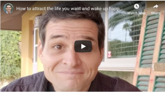 law of attraction, how to manifest money, how to manifest anything, law of attraction coach, law of attraction money, law of attraction motivation, law of attraction affirmations, law of attraction success, think and grow rich, manifest career success, how to manifest job, manifest my dream life, deliberate creation, manifesting what you want, how to attract money,
