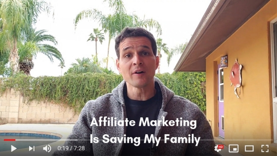 How to Build an Affiliate Marketing Business, what you need to start affiliate marketing, how to start affiliate marketing for beginners, when to start affiliate marketing, how to start affiliate marketing for beginners, where to start affiliate marketing, where to begin affiliate marketing,