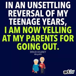 funny coronavirus meme, parenting coronavirus meme