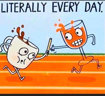 funny coronavirus meme, drinking coronavirus meme, drunk coronavirus meme