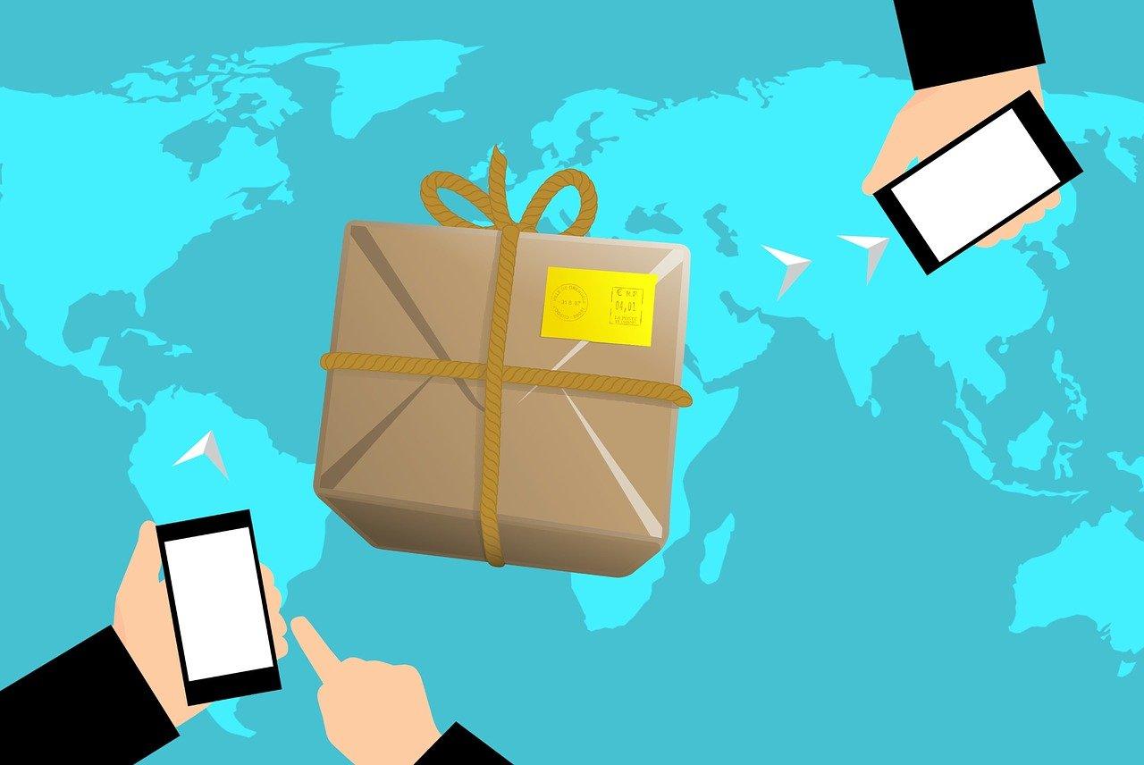 Amazon E-Commerce Income Stream