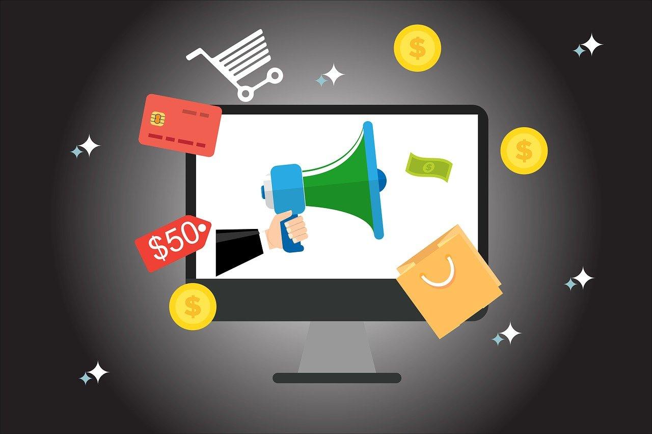 Affiliate Marketing Income Stream