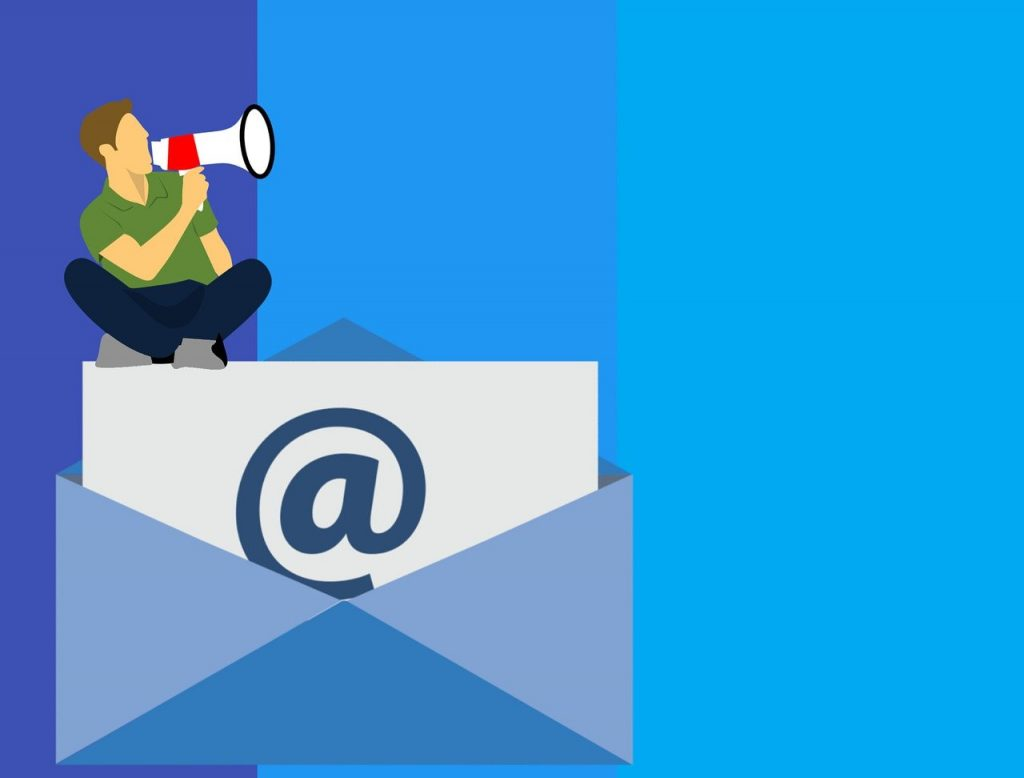 what is email marketing, affiliate marketing for beginners
