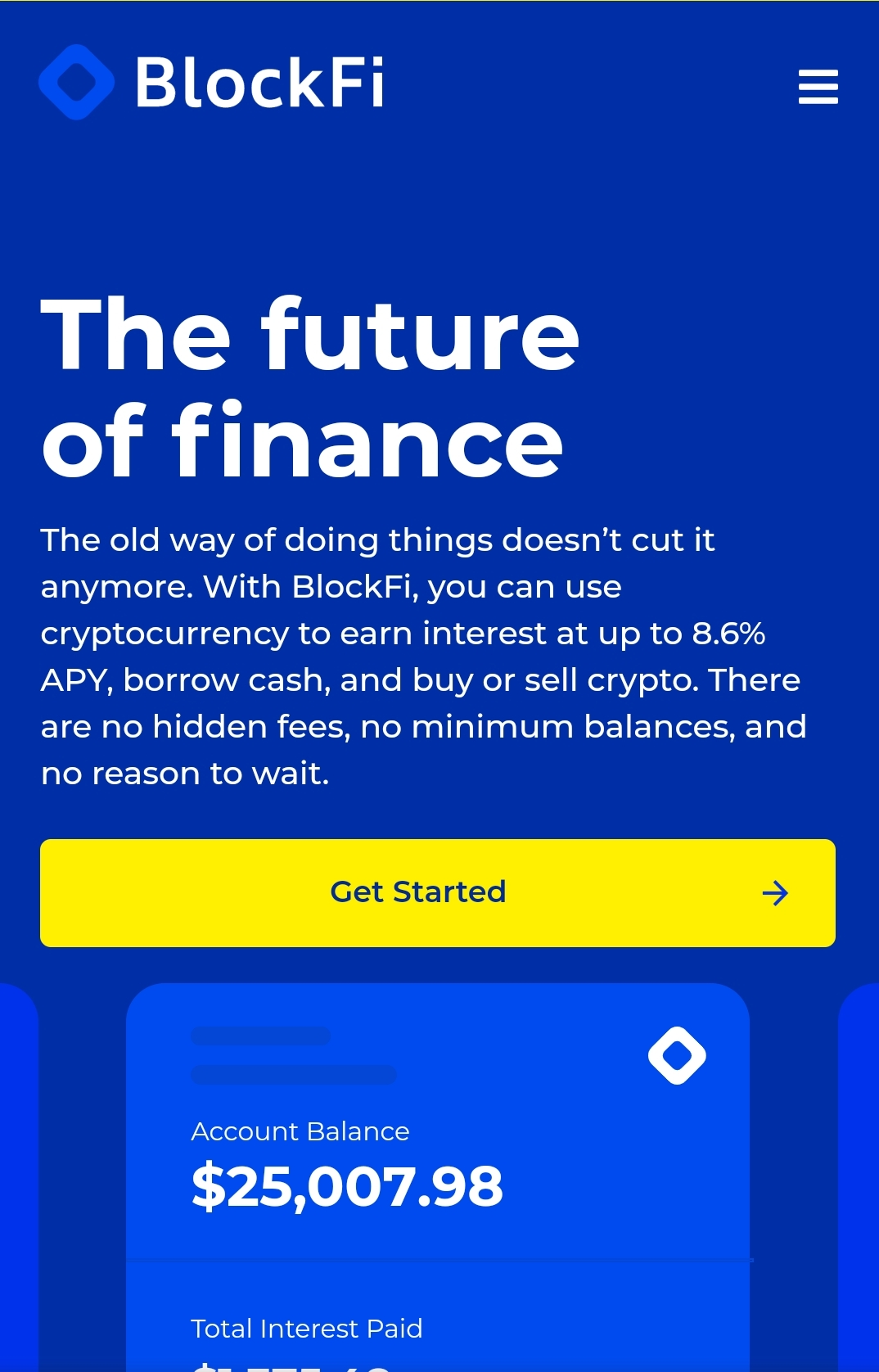 bitcoin price prediction, yield farming crypto, multiple income streams, cryptocurrency prices, what is cryptocurrency, passive income streams, passive income sources, sources of passive income, quit your job, how to quit a job, how to quit your job, best reasons to leave a job, I want to quit my job , passive income strategies, how to make money with cryptocurrency, cryptocurrency investing, What is yield farming, What is staking crypto, Best staking coins, What are the benefits of staking crypto, What are staking rewards, Important things to consider before staking crypto, Is staking crypto worth it, how to earn interest on bitcoin, how to earn interest on crypto, What are DeFi liquidity pools, how do defi liquidity pools work, how to buy your first bitcoin, best cryptos to buy in 2021